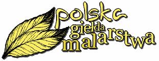 Polska Giełda Malarstwa